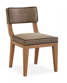 James Dining Chair